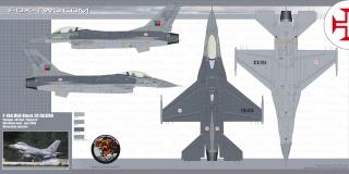 118-F-16A-block-15-00-big