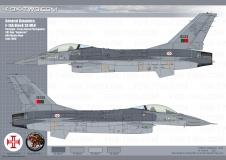 118-F-16A-block-15-02-cotes