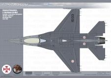 118-F-16A-block-15-03-dessus