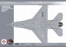 118-F-16A-block-15-04-dessous