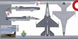 119-F-16B-00-big