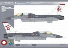 119-F-16B-02--cotes