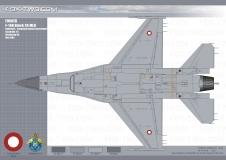 119-F-16B-04--dessous