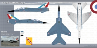 120-MirageF1B-00-big