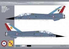 120-MirageF1B-02-cotes