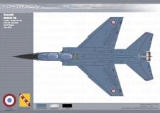 120-MirageF1B-03-dessus