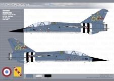 121-MirageF1B-02-cotes