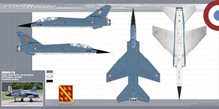 124-MirageF1B-00-big