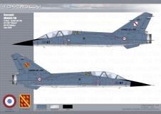 124-MirageF1B-02-cotes