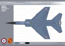 124-MirageF1B-03-dessus