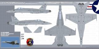 125-F-A-18C-VFA-125-00-big
