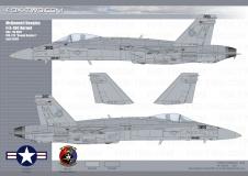 125-F-A-18C-VFA-125-02