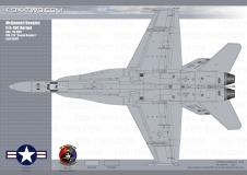 125-F-A-18C-VFA-125-04