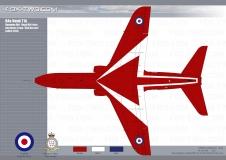 127-Hawk-XX260-04-dessous