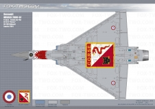 128-Mirage2000-5F-EC-3-11-special-04