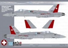 129-F-A-18C-suisse-02