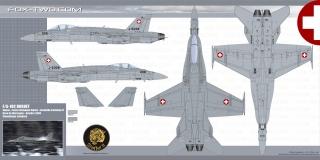 054-F-A-18C-suisse-00-big