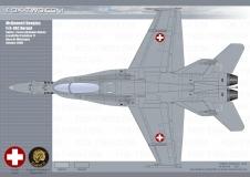 054-F-A-18C-suisse-03-dessus-1600